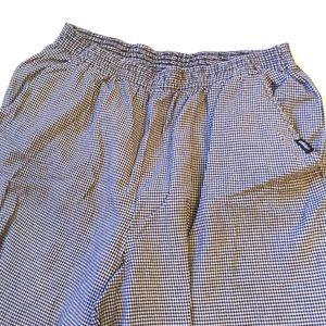 Vintage Chic 22W joggers casual pants petite